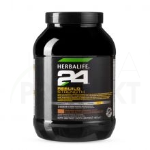 H24 Rebuild Strength 1000g