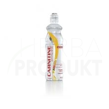CARNITINE ACTIVITY DRINK 750ml