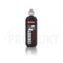 SMASH ENERGY UP  500 ml