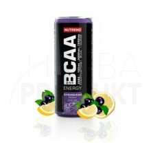 BCAA ENERGY 330ml